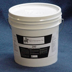 CBF 290 All Weather Adhesive-Gallon